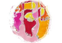 Praktijk Well-Zijn Logo